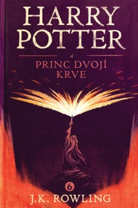 Harry Potter a princ dvojí krve - J.K. Rowling & Pavel Medek pdf download