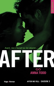 After Saison 3 - Anna Todd pdf download