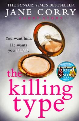 The Killing Type - Jane Corry pdf download
