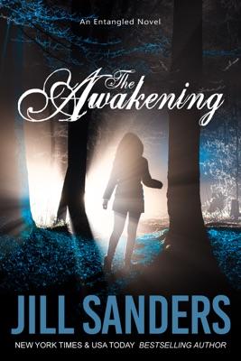 The Awakening - Jill Sanders pdf download