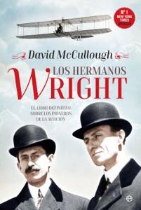 Los hermanos Wright - David McCullough pdf download