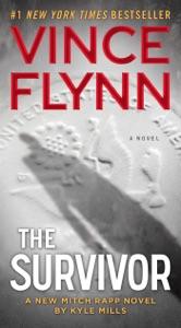 The Survivor - Vince Flynn & Kyle Mills pdf download
