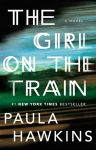 The Girl on the Train - Paula Hawkins pdf download