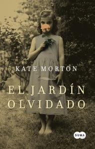 El jardín olvidado - Kate Morton pdf download