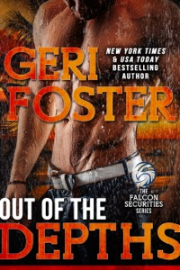 Out of the Depths - Geri Foster pdf download
