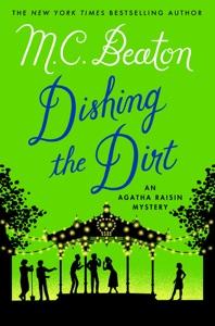 Dishing the Dirt - M.C. Beaton pdf download