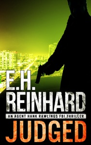 Judged - E.H. Reinhard pdf download