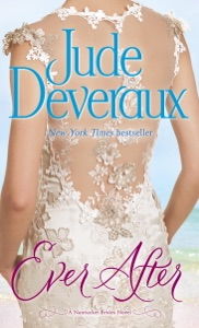 Ever After - Jude Deveraux pdf download