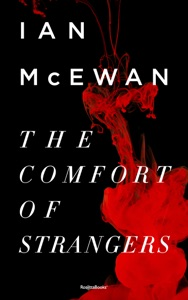 The Comfort of Strangers - Ian McEwan pdf download