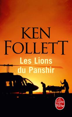 Les Lions du Panshir - Ken Follett pdf download