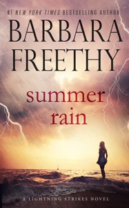 Summer Rain - Barbara Freethy pdf download