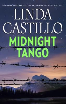 Midnight Tango - Linda Castillo pdf download