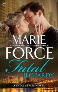 Fatal Jeopardy - Marie Force pdf download