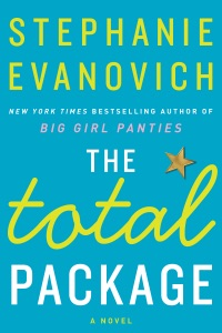 The Total Package - Stephanie Evanovich pdf download