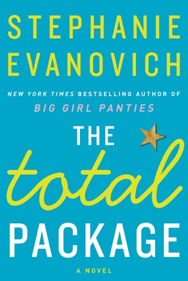 The Total Package by Stephanie Evanovich PDF Download