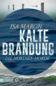 Kalte Brandung - Isa Maron & Stefanie Schäfer pdf download