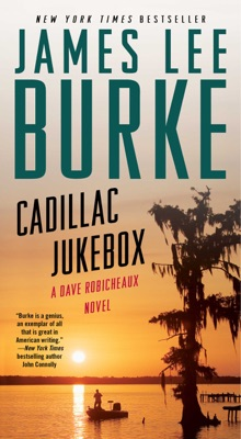 Cadillac Jukebox - James Lee Burke pdf download