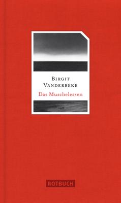 Das Muschelessen - Birgit Vanderbeke pdf download