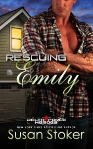 Rescuing Emily - Susan Stoker pdf download