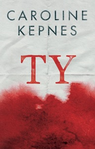 TY - Caroline Kepnes pdf download