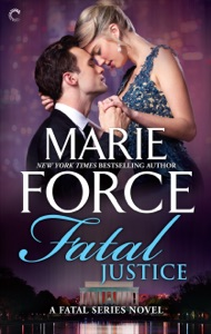 Fatal Justice - Marie Force pdf download