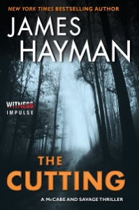 The Cutting - James Hayman pdf download