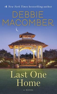 Last One Home - Debbie Macomber pdf download
