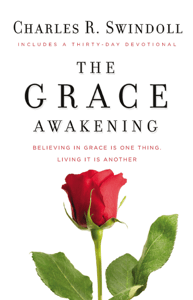 The Grace Awakening - Charles R. Swindoll pdf download