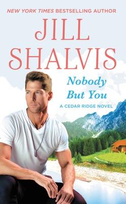 Nobody But You - Jill Shalvis pdf download