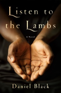 Listen to the Lambs - Daniel Black pdf download