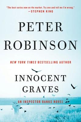 Innocent Graves - Peter Robinson pdf download