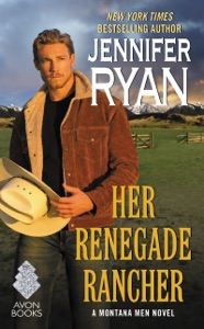 Her Renegade Rancher - Jennifer Ryan pdf download