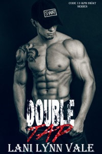Double Tap - Lani Lynn Vale pdf download