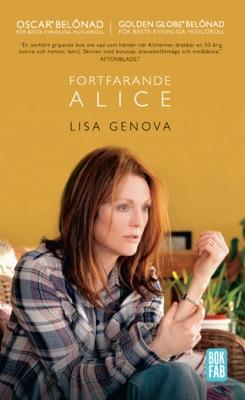 Fortfarande Alice - Lisa Genova pdf download