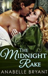 The Midnight Rake - Anabelle Bryant pdf download