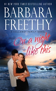 On a Night Like This - Barbara Freethy pdf download