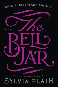 The Bell Jar - Sylvia Plath pdf download