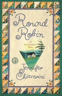Round Robin - Jennifer Chiaverini pdf download