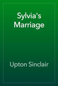 Sylvia's Marriage - Upton Sinclair pdf download