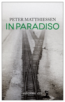 In paradiso - Peter Matthiessen pdf download