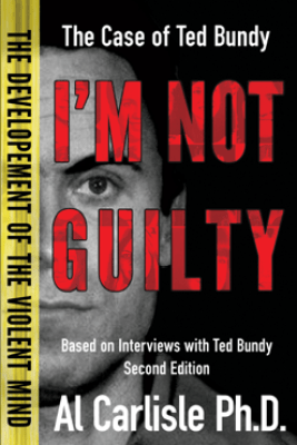 I'm Not Guilty - Al Carlisle