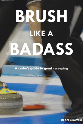 Brush Like a Badass - Dean Gemmell