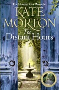 The Distant Hours - Kate Morton pdf download