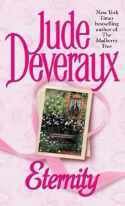 Eternity - Jude Deveraux pdf download