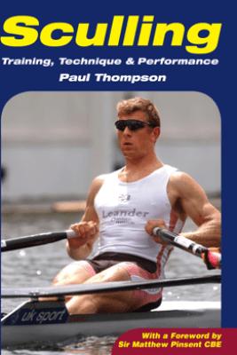 Sculling - Paul Thompson