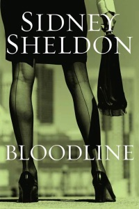 Bloodline - Sidney Sheldon pdf download