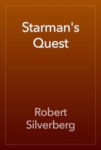 Starman's Quest - Robert Silverberg pdf download