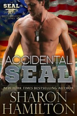 Accidental SEAL - Sharon Hamilton pdf download