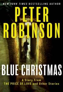Blue Christmas - Peter Robinson pdf download