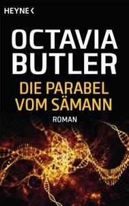 Die Parabel vom Sämann - Octavia E. Butler pdf download